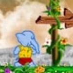 เกมส์ช้างผจญภัย