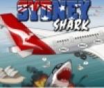 เกมส์ปลาฉลามงับเครื่องบิน2