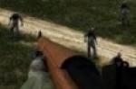 เกมส์ยิงซอมบี้Deadzed