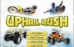 เกมส์วิบาก1uphill rush1