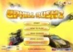เกมส์วิบาก2Uphill Rush2