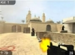 เกมส์Counter Strike Source